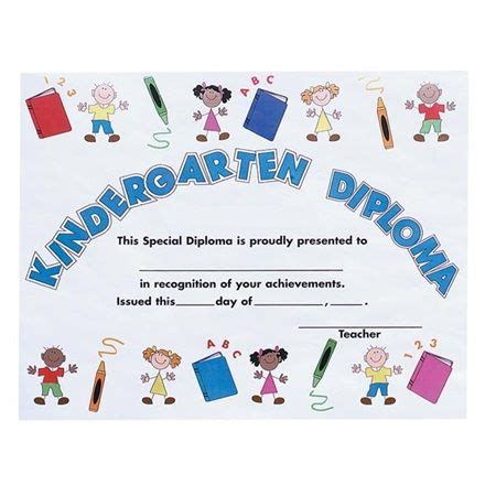 Cd Bring On The Smiles Commemorating The Xvii Sea 1993 18 best images about kindergarten diplomas on