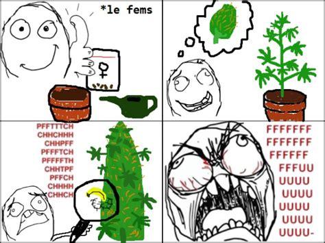 Meme Cartoons - funny memes about cartoons memes
