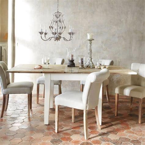 sala da pranzo provenzale sala da pranzo provenzale 29 idee stile provenzale