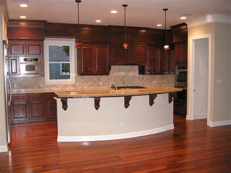 Stain Unfinished Kitchen Cabinets photo gallery santos mahogany cabriuva brazilian