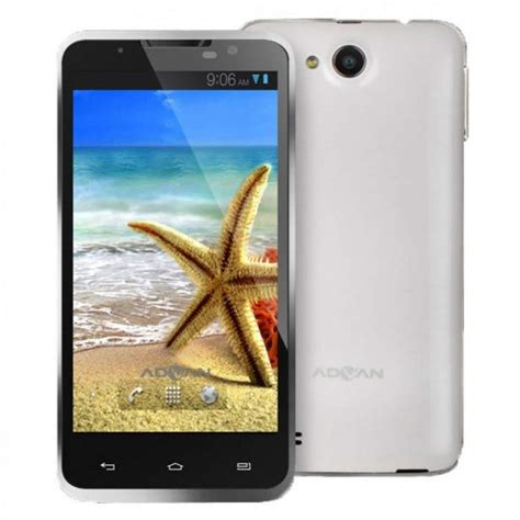 Advan S5f By Android Gamer android advan berkamera 13 megapiksel di 2015