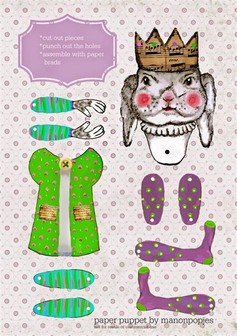 printable pictures jumping jacks 81 best images about printable puppets on pinterest