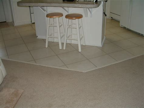 tile pattern laminate flooring laminate flooring tile look laminate flooring
