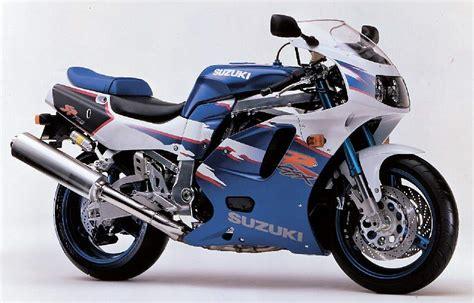 Suzuki Sp by Suzuki Gsx R Sp