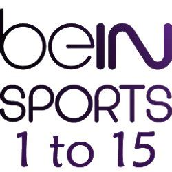 bein sport mobile bein sports live mobile phone can my phone run bein
