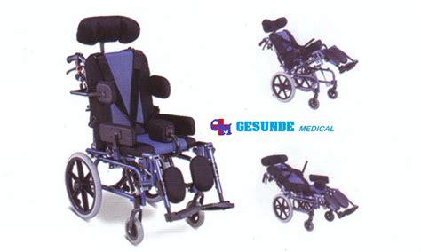 Www Kursi Roda kursi roda anak cp cerebal palsy kursi roda net