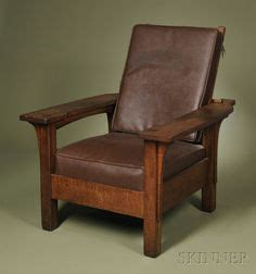 craftsman style recliner 1000 images about craftsman style on pinterest arts