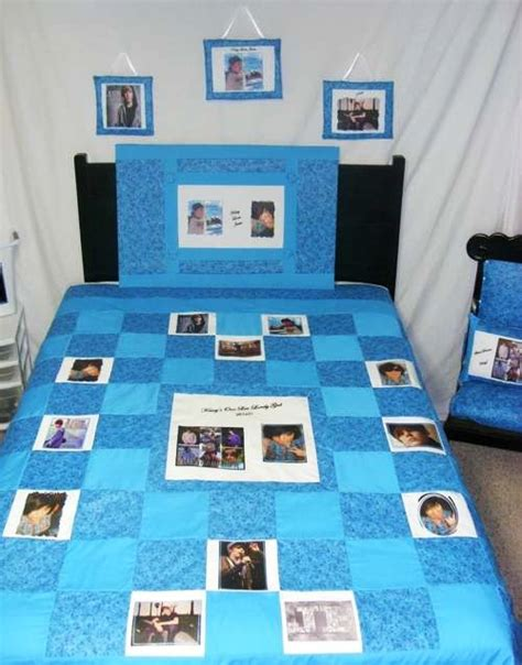 justin bieber bedroom set justin bieber blanket archives unique novelty gifts
