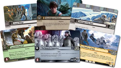 Imperial Assault Deployment Card Template by June 2013 I Will Never Grow Up I Will Never Grow