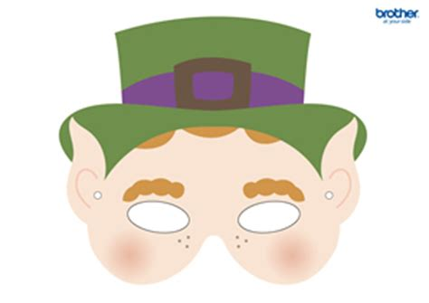 printable st patrick s day decorations supplies free
