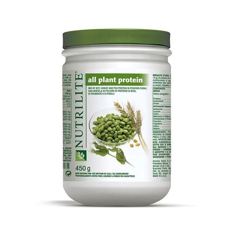 Nutrilite Protein Amway 110 best images about my business amway products on youth water and nutrilite