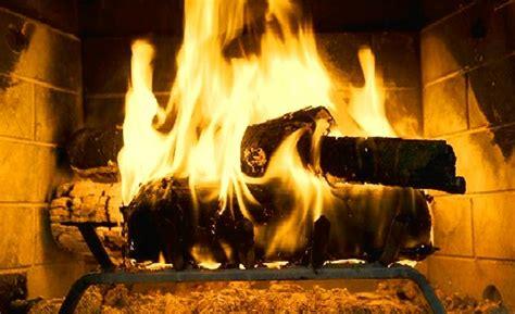camino con fuoco ste artistiche quadri e poster con calore camino