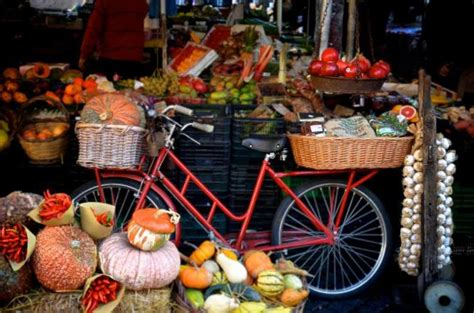 best shopping areas in rome best shopping areas in rome italy