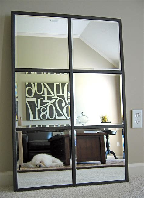 mirrors for your living room wall mirrors for living room ifresh design