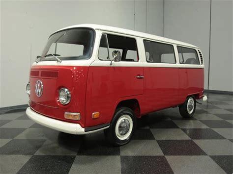 volkswagen microbus 1970 size of vw microbus autos post