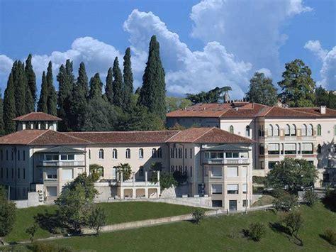Casa Di Cura Villa Margherita Villa Margherita Neomesia