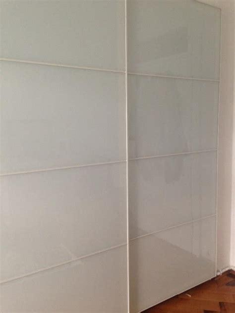 design dein wohnzimmer - Schranktüren Schiebetüren