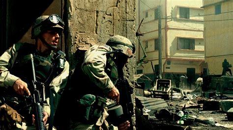 film perang us army movie review black hawk down 2001 the ace black blog