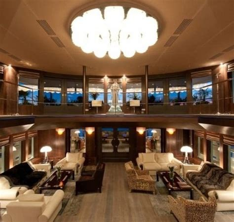 luxury yacht interiors luxury yacht interior yachts