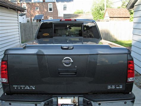 leer truck bed covers leer tonneau cover parts bing images