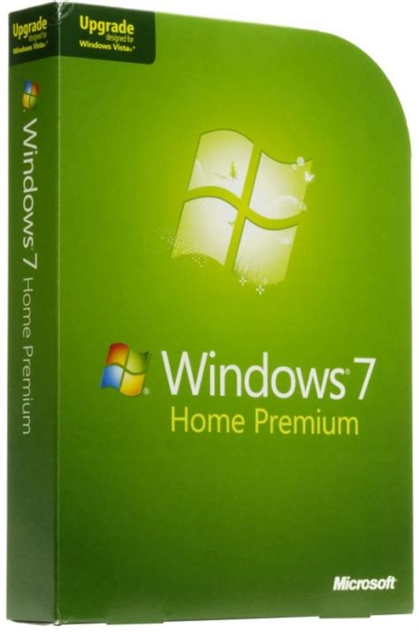 windows 7 home premium x64 sp1 activator