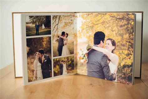 Wedding Album Layout Ideas by A Really Appealing Mix Of Contrasts Muted Colour And