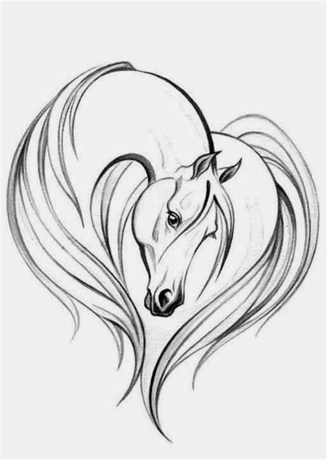 tattoo pen for livestock 1272 best images about printable grayscale coloring pages