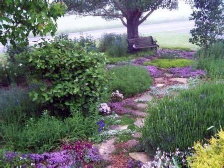 images  english cottage gardens  pinterest