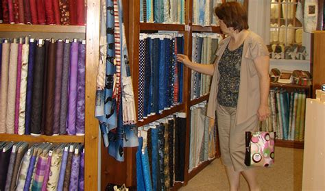 Sauders Quilt Shop by Plan Your Visit Or Family Vacation At Sauder