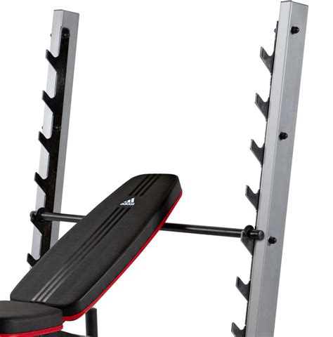 olympic style bench press adidas olympic bench ab exercisers wow lk