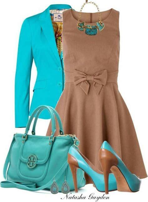 Fashion And Chocolate Womens Two by Combinacion De Colores Combinaciones De Ropa