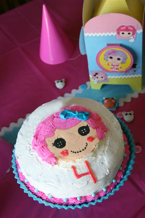 easy cake decorating  frosting transfers family fresh meals