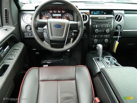 2013 F150 Interior Accessories by 2013 F150 Fx4 Door Panel Autos Post