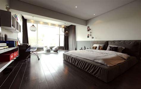 dope room katameya heights residence shockblast