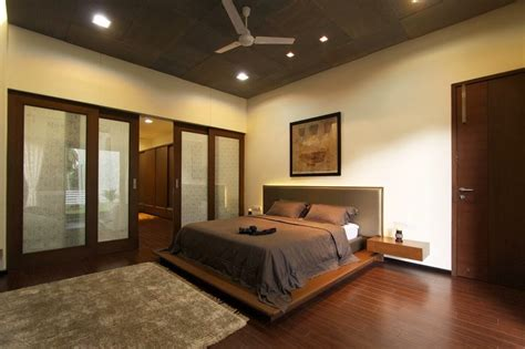 Brown Bedroom Designs Master Bedroom Designs In Brown Colors 15 Design