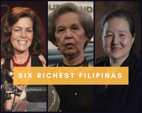 forbes rich list 2017 meet the 10 wealthiest in africa olutemiblog meet the six richest filipinas in 2017 according to forbes