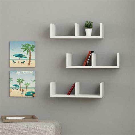Etagere Ikea by L 233 Tag 232 Re Biblioth 232 Que Comment Choisir Le Bon Design