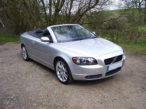 how make cars 2009 volvo s40 auto manual volvo c70 wikipedia