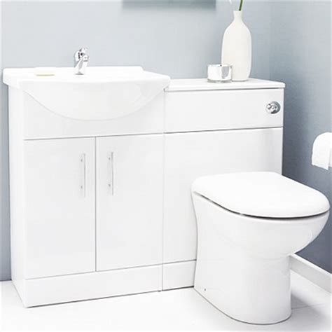 White Bathroom Furniture by Buyers Guide To Bathroom Furniture Bathroom City