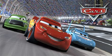 Lightning Mcqueen Race Lightning Mcqueen In The Racy Days Sunil S Abstract