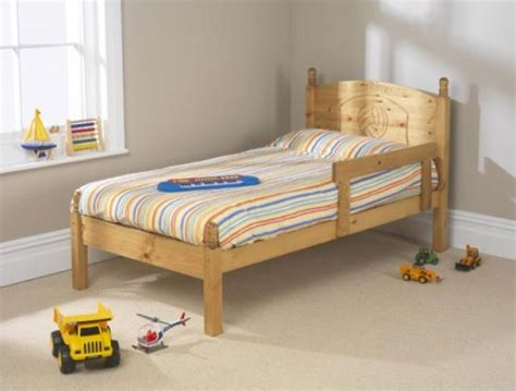 Football Bed Frame Friendship Mill Football Bed Frame Buy At Bestpricebeds