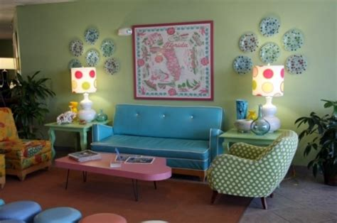 retro room decor living room design ideas in retro style 30 exles as