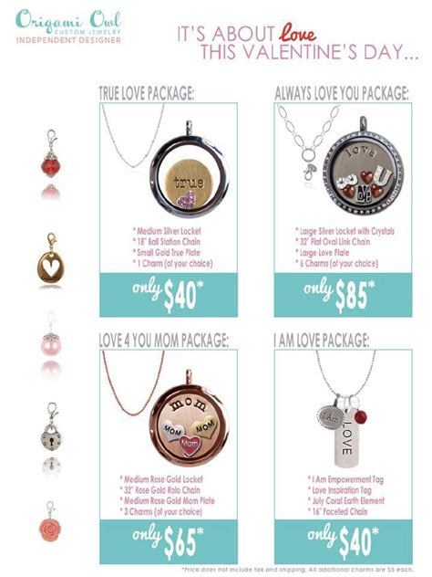 Origami Owl Phone Number - 1000 images about origami owl on