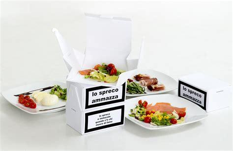 contro lo spreco alimentare francia contro lo spreco alimentare obbligo per
