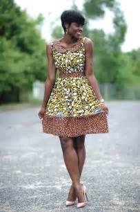 Histradlook 2015 favorites 100 trad asoebi amp ankara styles for men