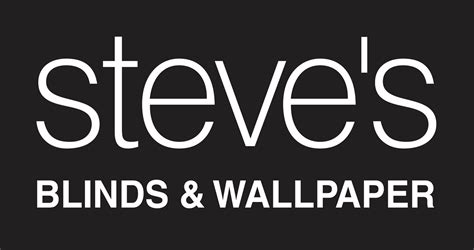 steves blinds coupon steves blinds and wallpaper coupon codes promo codes free coupons coupon
