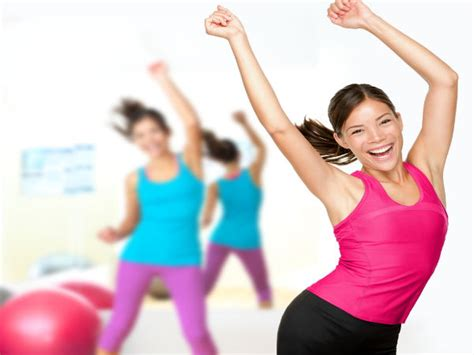 cardio before bed things to do before bed to lose weight boldsky com