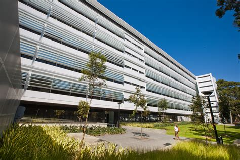 Unw Mba by College Unsw College Cus