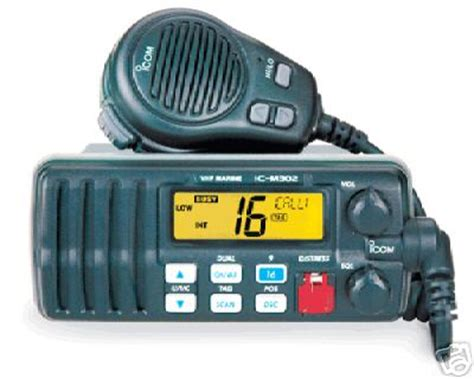 boat license victoria course vhf 3 hour radio licence course melbourne boat training