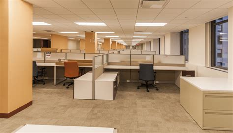 floor and decor corporate office floor and decor corporate office 28 images floor and